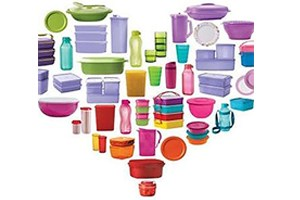 Rasprodaza_Tupperware